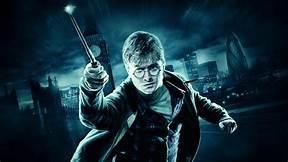 Êtes-vous un fin connaisseur d'Harry Potter ?