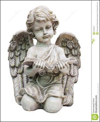 Dionysos est le dieu ...