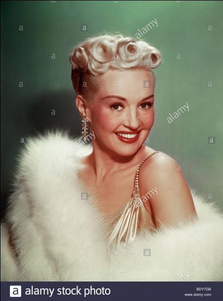 """""""Betty"""" est une adaptation cinématographique d'un roman de Georges Simenon."""