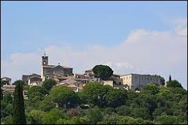 Je vous propose de partir en Occitanie, à la découverte de Montferrier-sur-Lez. Ville de la métropole Montpelliéraine, elle se situe dans le département ...