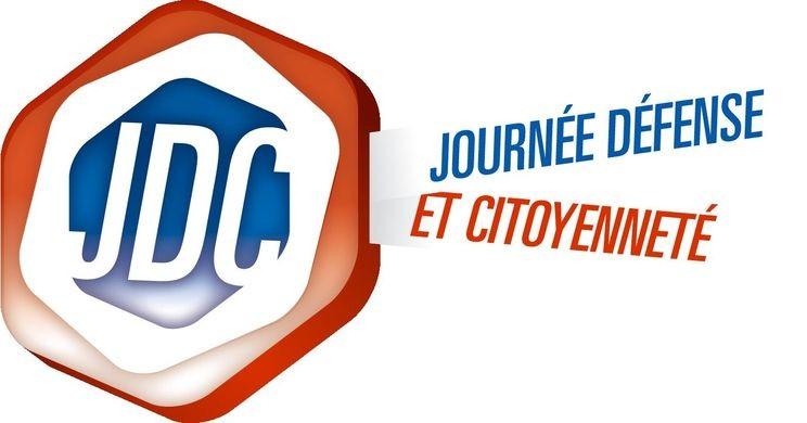 Test de français type pour la JDC