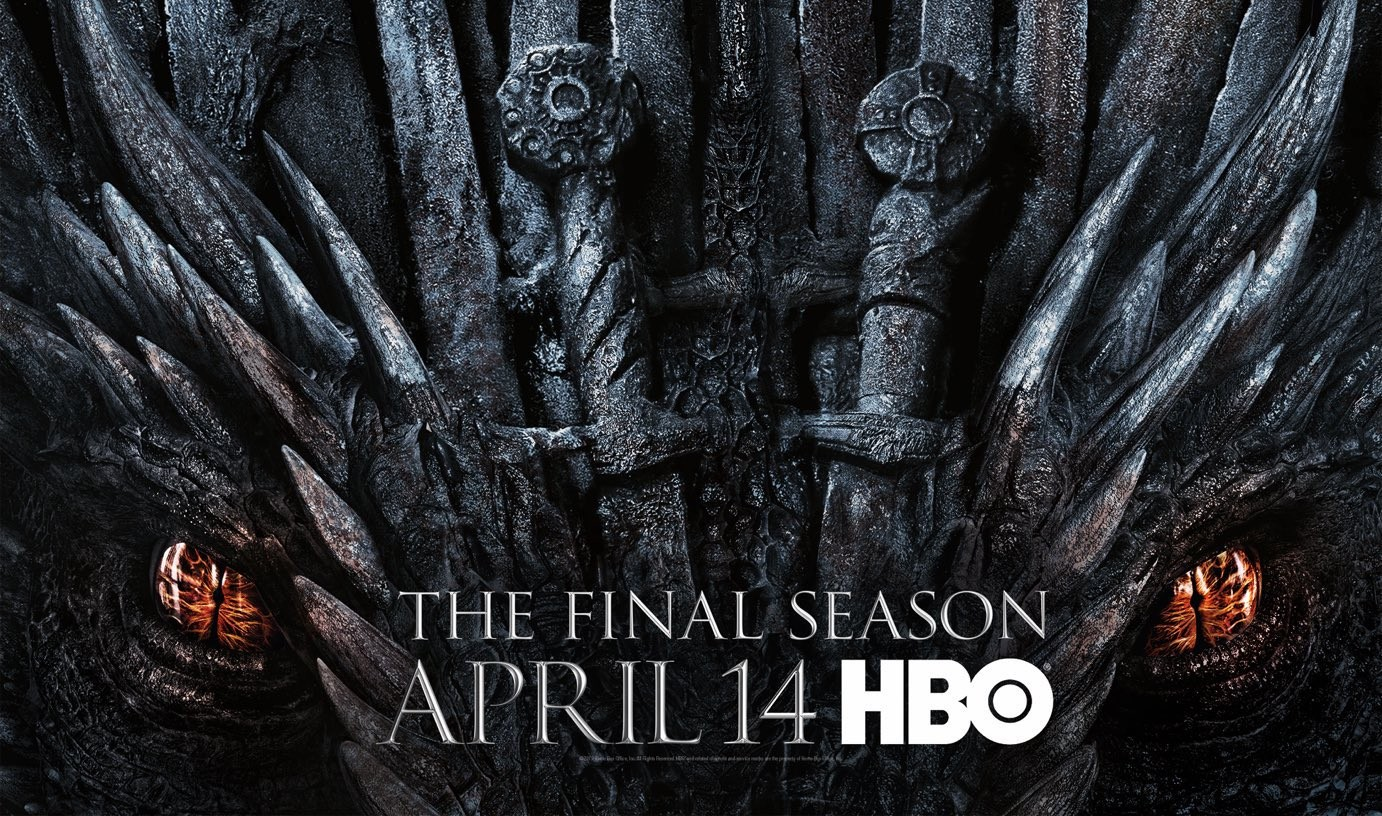 Game of Throne Devises des maisons