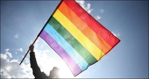 Homophobie dans les lieux publics