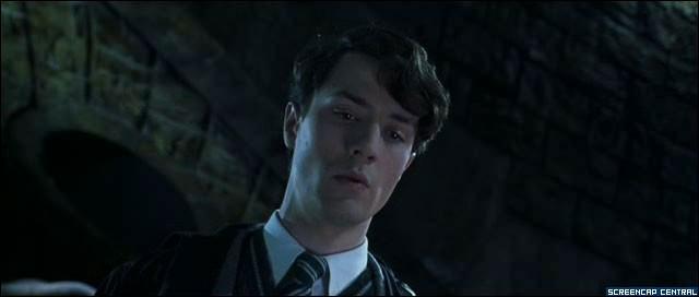 Comment Harry a-t-il détruit le journal de Jedusor ?