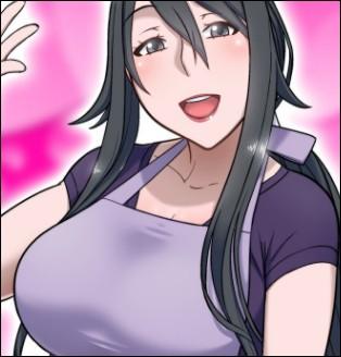 Comment la mère de Ayano s'appelle-t-elle ?