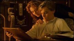 Si James Cameron a tout de suite choisi DiCaprio pour incarner Jack Dawson dans Titanic, les studios Paramount voulaient l'acteur...