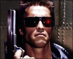 Cet acteur afro-américain aurait pu incarner le Terminator.