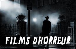 Ce film d'horreur a vu des événements étranges se dérouler pendant la préparation.