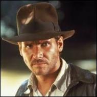 Cet acteur de série TV devait incarner Indiana Jones à la place d'Harrison Ford.