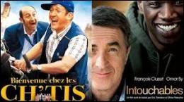 """Cet acteur refusa le rôle de Kad Merad dans """"Bienvenue chez les Ch'tis"""" et celui de François Cluzet dans """"Intouchables""""."""