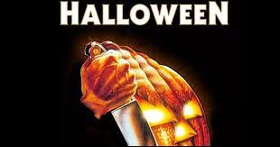 """Cochez la bonne anecdote concernant le film de Carpenter """"Halloween"""" qui fit de Michael Myers l'un des plus terrifiant tueur en série de l'histoire du cinéma."""