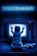 """Quelle est la particularité des films de la trilogie """"Poltergeist"""" ?"""