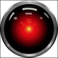 Selon une théorie, l'ordinateur du film ''2001 l'Odyssée de l'espace'' s'appelle Hal.