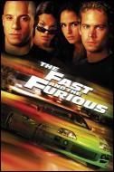 """Cochez la bonne affirmation concernant le premier """"Fast and Furious"""""""