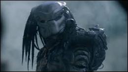 Savez-vous quelle star des films d'actions s'est glissée dans le costume du ''Predator'' avant d'être viré par la production ?