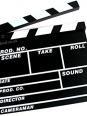 Anecdotes et connaissances du cinéma