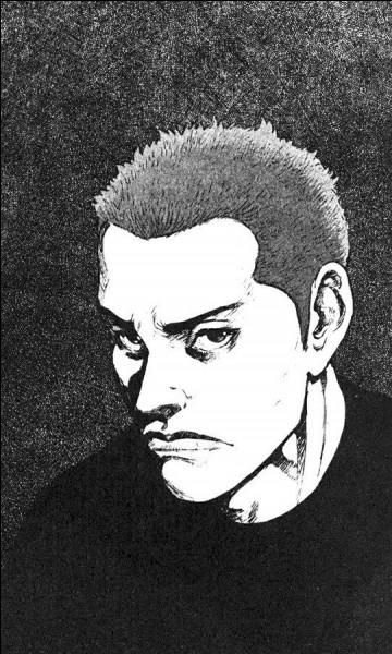 """Dans """"Coq de combat"""", pourquoi Ryo a-t-il été envoyé en maison de correction ?"""