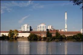 Industriel du début du XIXe siècle, fondateur d'une entreprise sucrière :