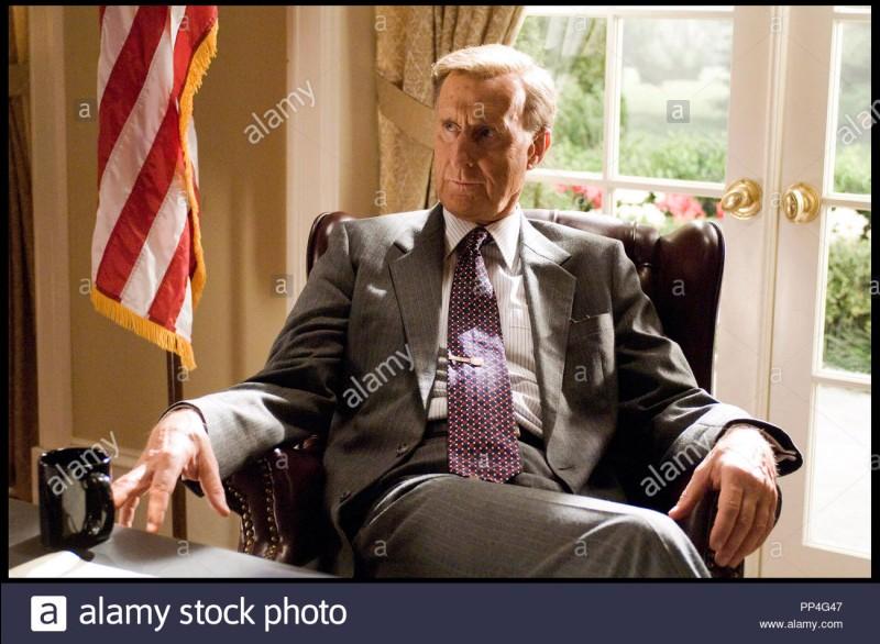 À qui Donald Trump succède-t-il en tant que président des États-Unis ?