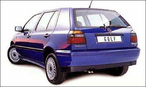 Encore une VW ! Mais celle-ci a-t-elle vraiment fait du bruit ?