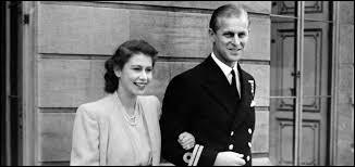Le 9 juillet 1947 fut un jour important pour sa vie de femme. Pourquoi ?