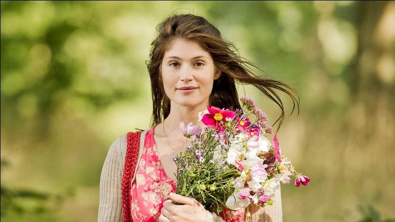 """""""Gemma Bovary"""" est un long-métrage joué par Fabrice Luchini."""