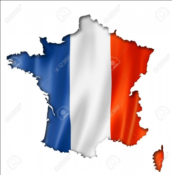 Quel est le meilleur club de basket français ?