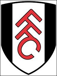 Dans quelle ville est basé ce club ?