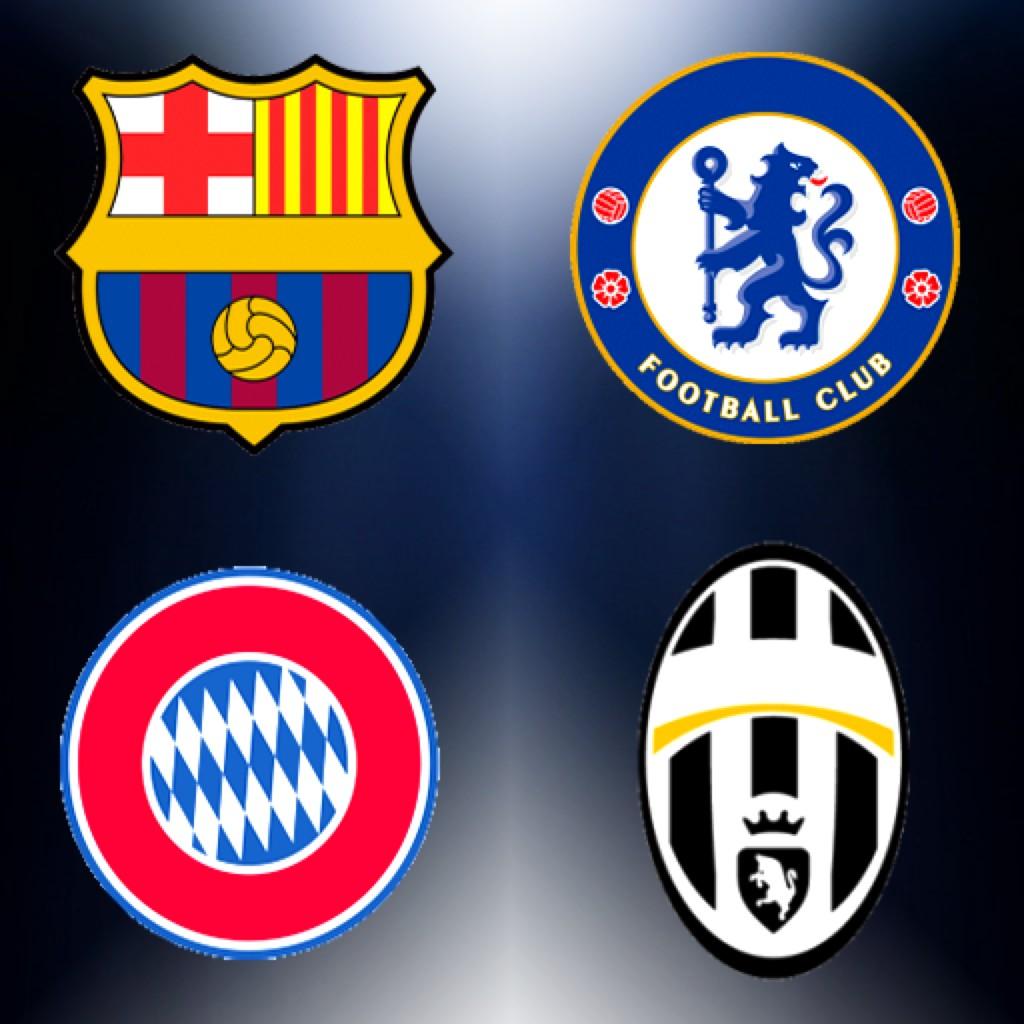 Trouvez la ville du club (1) 7