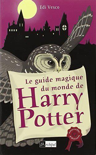 Es-tu un sorcier de ''Harry Potter'' ?