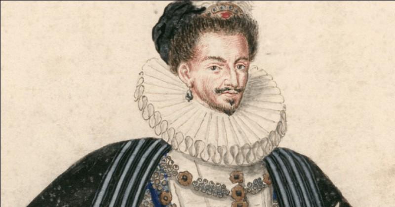 La Renaissance apporte bien sûr au XVIe s. quelques changements : on parle déjà, notamment dans le peuple, de perte de la masculinité. Qui en sont les représentants ?
