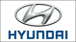 Quelle est la nationalité de la marque Hyundai ?