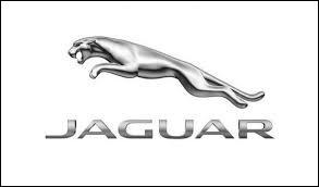 Quelle est la nationalité de la marque Jaguar ?