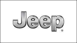 Quelle est la nationalité de la marque Jeep ?