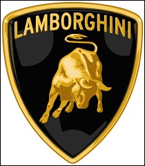 Quelle est la nationalité de la marque Lamborghini ?