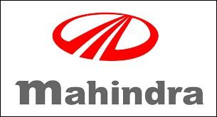 Quelle est la nationalité de la marque Mahindra ?