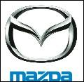 Quelle est la nationalité de la marque Mazda ?