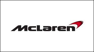 Quelle est la nationalité de la marque McLaren ?