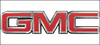 Quelle est la nationalité de la marque GMC ?
