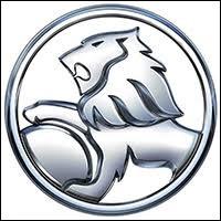 Quelle est la nationalité de la marque Holden ?