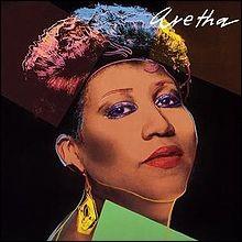 """Quel titre ne fait pas partie de l'album """"Aretha"""" sorti en 1980 ?"""