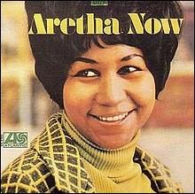 """Quel titre ne fait pas partie de l'album """"Aretha Now"""" sorti en 1968 ?"""