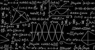 Dans un repère orthonormé, de combien de degrés est l'angle entre les axes ?