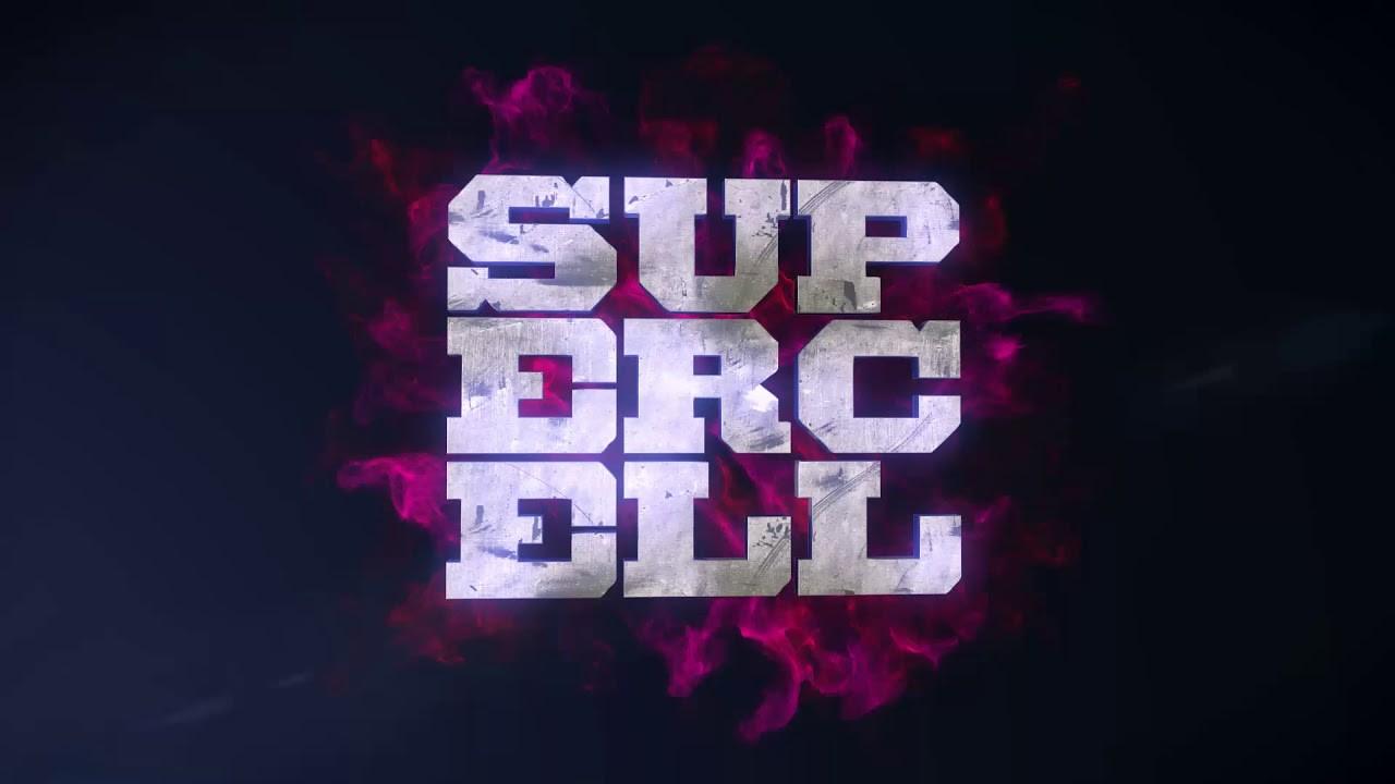 3 jeux de Supercell