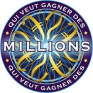 Qui veut gagner des millions ? (9) - Semaine 23