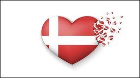 """Comment dit-on """"je t'aime"""" en danois ?"""