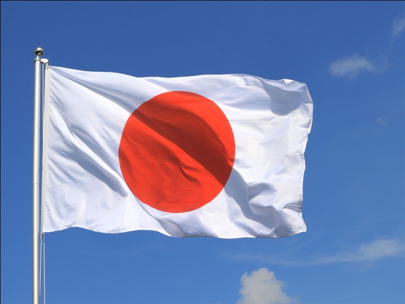 Que ne faut-il pas dire au Japon ?