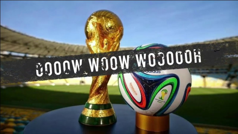 Quel pays a remporté la première coupe du monde de football en 1930 ?