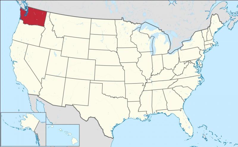 Capitale : OlympiaHabitants : 6 724 540À Voir : Jimi Hendrix Grave SitePatrie de Bill GatesQuel est cet État ?