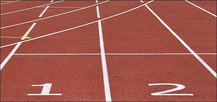 Dans quelle discipline sportive utilise-t-on la technique du Fosbury ?